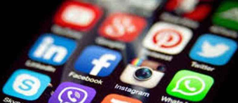 Features of these new privacy tools have been added to Instagram, Facebook and Twitter, find out ....jpg