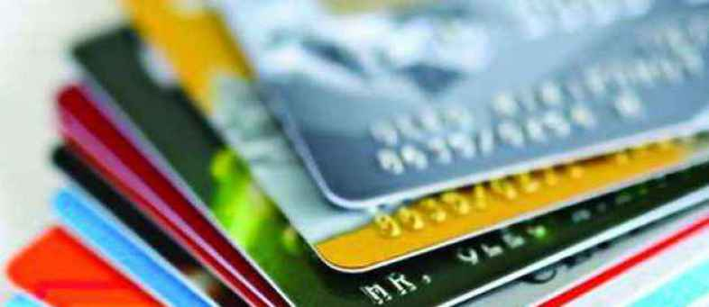 RuPay credit card to be launched soon for SBI customers.jpg