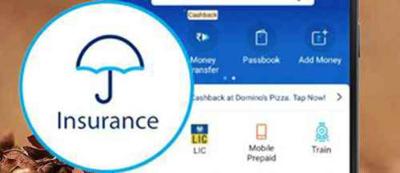 Paytm Gets Brokerage Licence To Offer Insurance Products.jpg