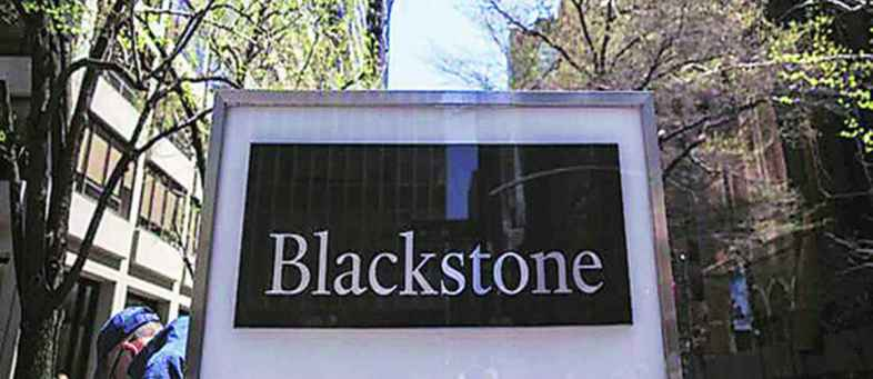 Blackstone to buy Coffee Day's realty arm in Rs. 3,000 crore.jpg