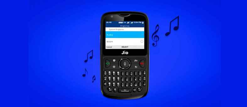 Reliance Jio phone 2 will be yours for just Rs 141.jpg