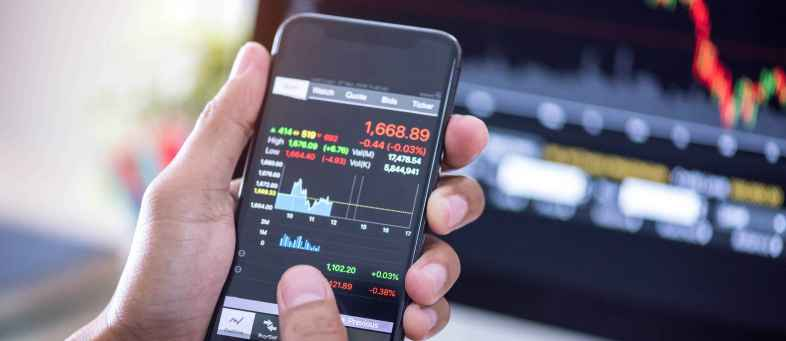 Stock Market ; SMS Scrips Investors May See Delayed Payouts As Exchanges Up Surveillance.jpg