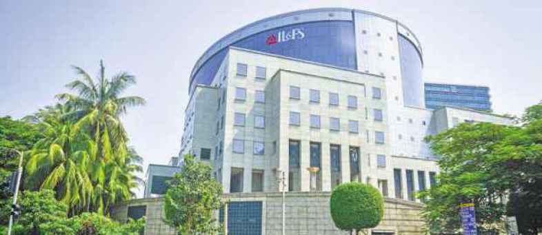 Now, Government Seeks to freeze accounts of IL&FS auditors, 21 others.jpg