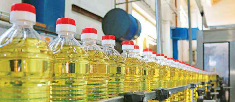 India's Vegetable oils imports drop 0.5% to 11.28 lt in November SEA.jpg