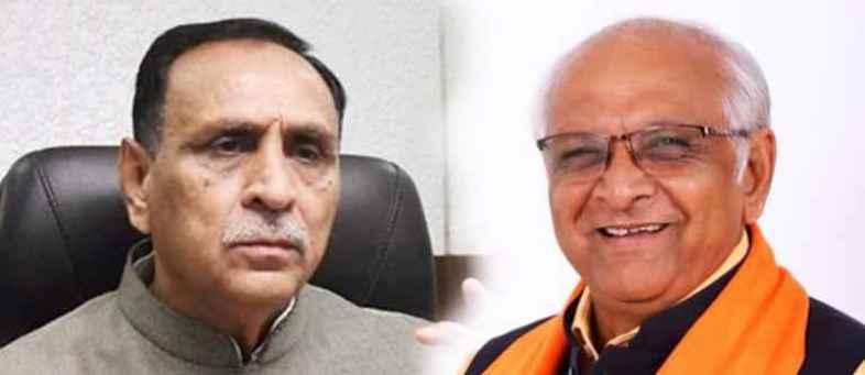 Bhupendra Patel replaces Vijay Rupani as new Chief Minister of Gujarat.jpeg