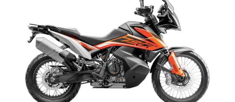 KTM Launch 2 new bike in india during festive season.jpg