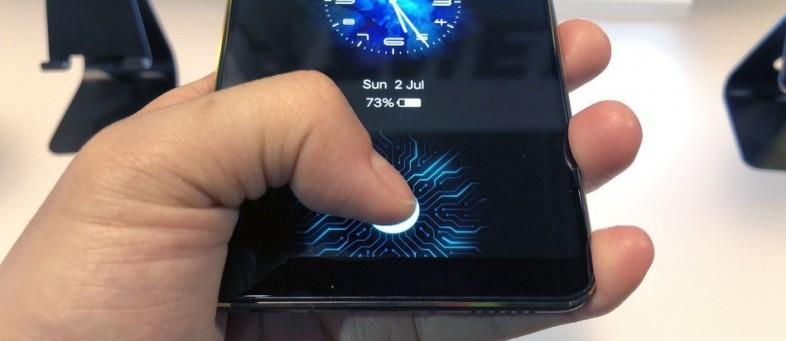Smartphone with special sensor.jpg