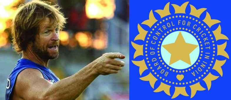 Jonty Rhodes applies for Indian Cricket Team's fielding coach job.jpg