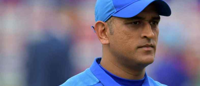 MS Dhoni is not in BCCI's plan for T20 World Cup 2020.jpg