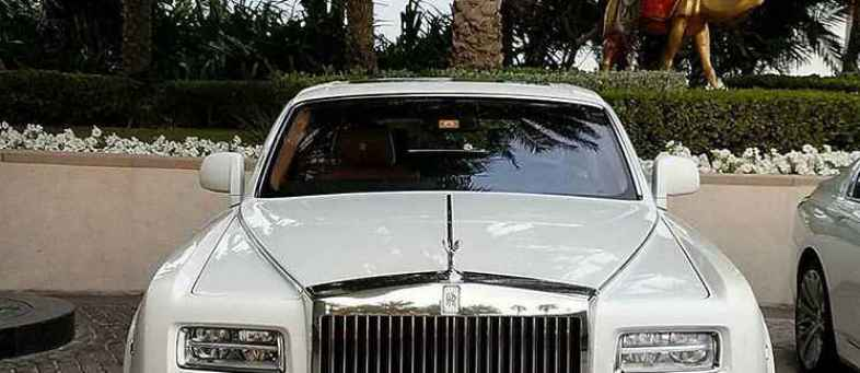 Sales of Rolls-Royce cars hit a 116-year high in Corona's tenure.jpg