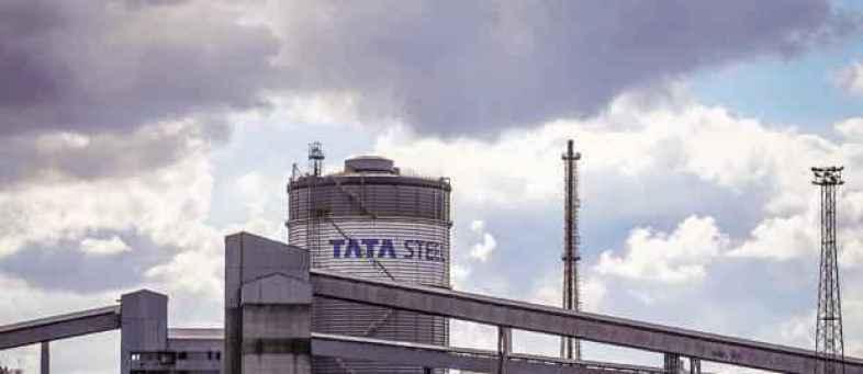 Tata Steel to cut capital expenditure due to weak demand.jpg