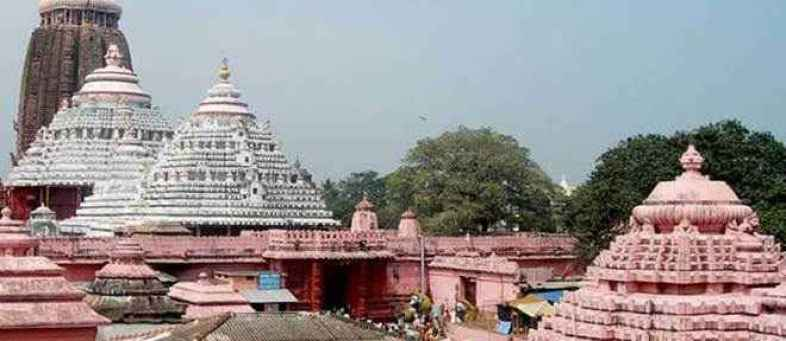 Ban on paan, tobacco inside Jagannath temple in Puri, Rs 500 penalty for violators.jpg