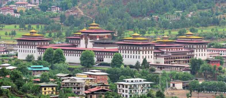 Bhutan-govt-Thimpu.jpg