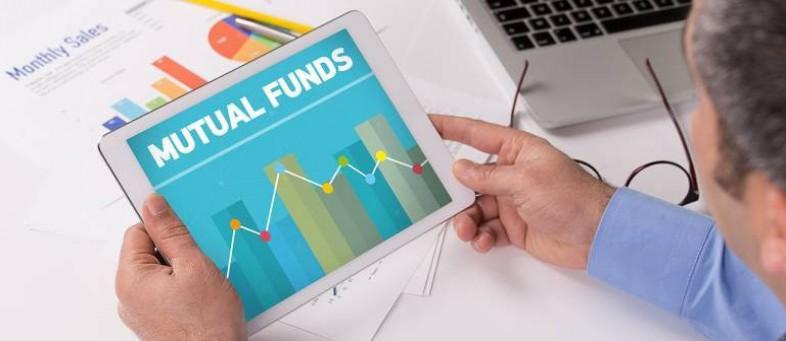 Mutual Fund 2.jpg