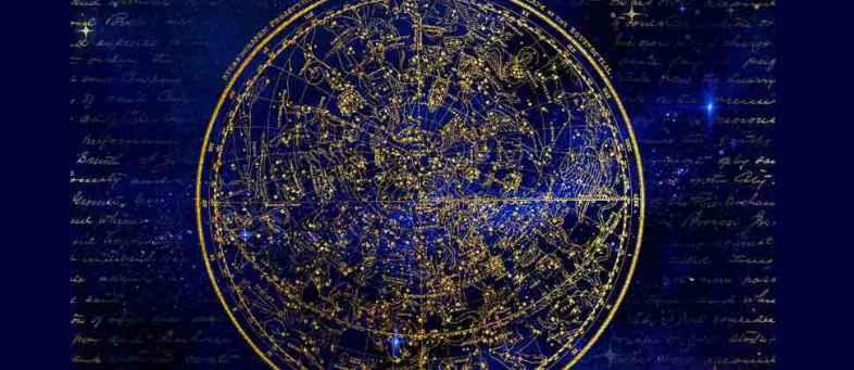826288-horoscope-cover.jpg