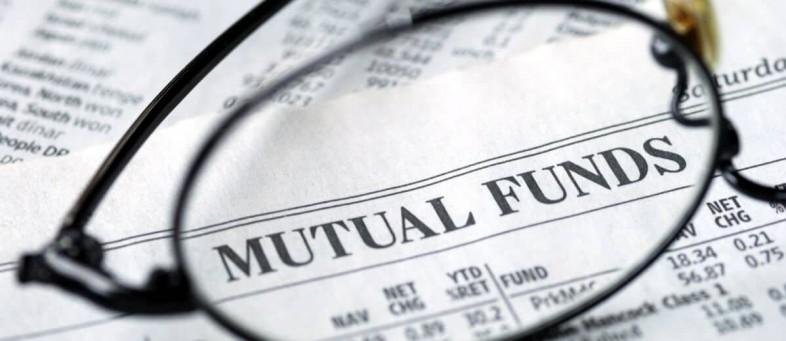 mutual_funds.jpg
