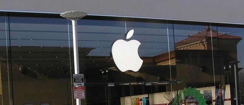 Apple_Store_750_8.jpg