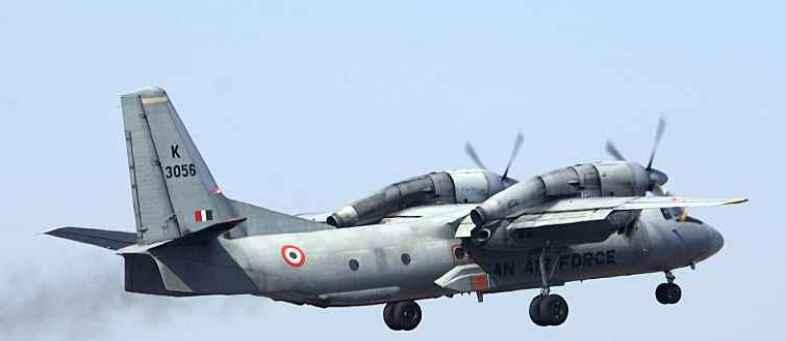 indian_air_force_.JPG