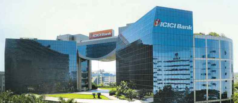ICICI Pru NFO will be closed on 9th April, You can apply for Rs.5000.jpg