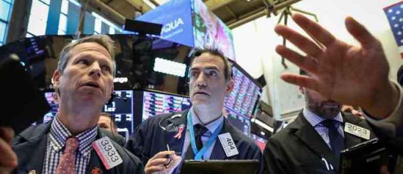 US Bond Market.jpg