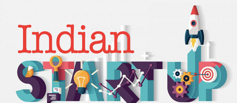Aiming to make Indian startup environment in top 3 globally by 2030.png