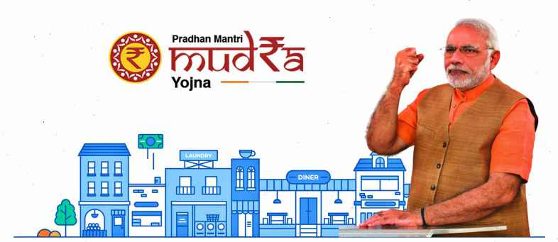 NPA up 34% in loans given under PMMY scheme in Gujarat.jpg