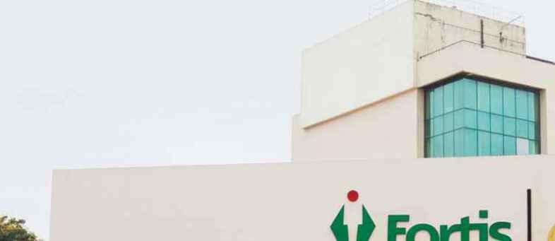 670977-fortis-hospital-010518.jpg