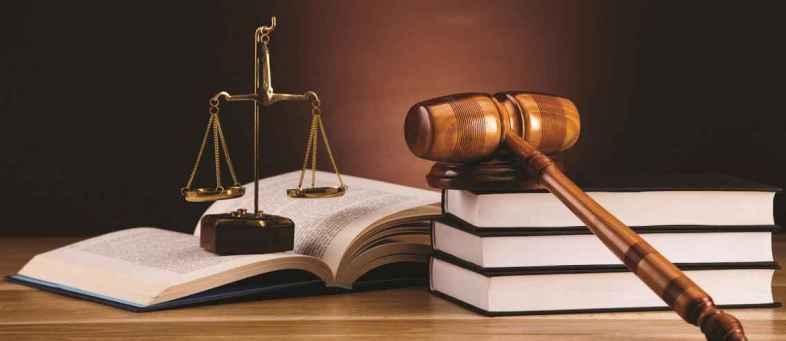 Case Of Stealing 20 Rupee Longs 41 Years In Gwalior court.jpg