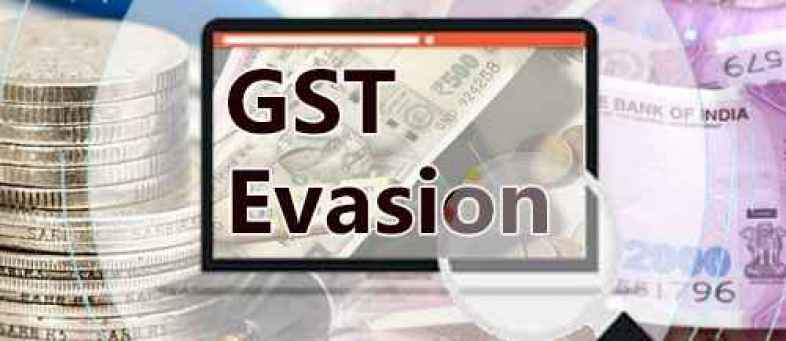 Govt request people to report GST evaders.jpg
