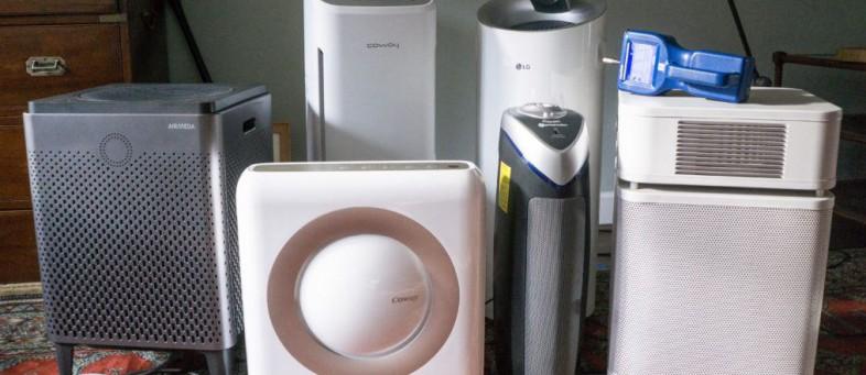 air purifiers.jpg