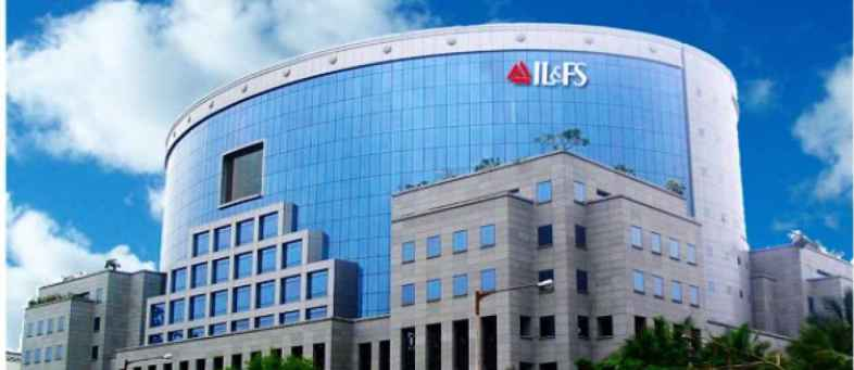 IL&FS could roll back bonuses and benefits paid to ex-directors.jpg