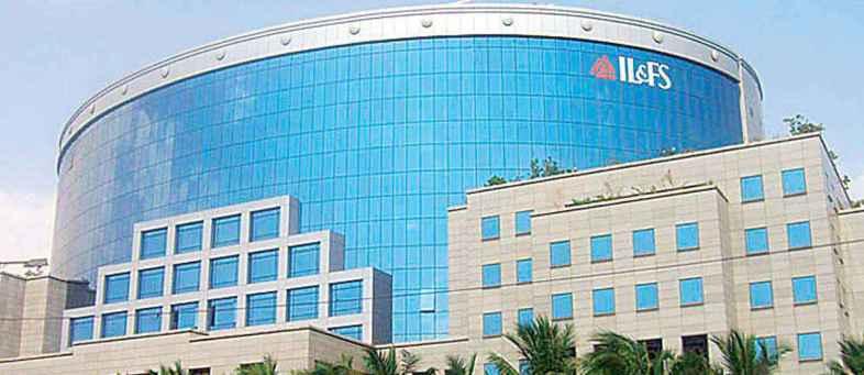 CS Rajan appointed MD Vineet Nayyar named Executive Vice-Chairman of IL&FS.jpg