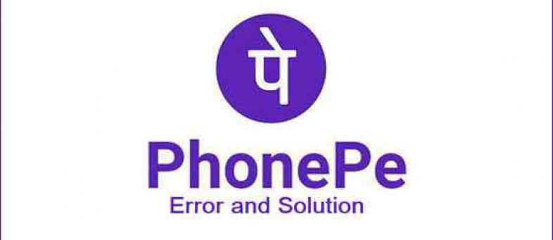 Over valuation mismatch, PhonePe's fundraising process hits roadblock.jpg