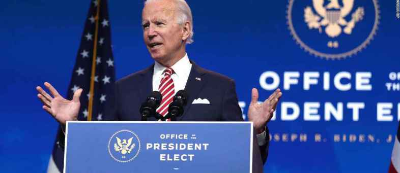 China will have to play by rules; US to rejoin WHO, says Joe Biden.jpg