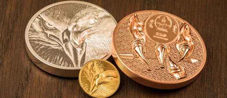 Gold rebounded in global market, Silver also recovered.jpg