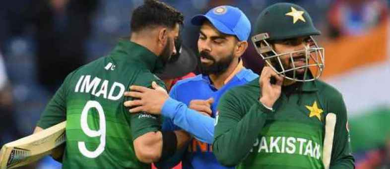 india_vs_pakistan_afp.jpg