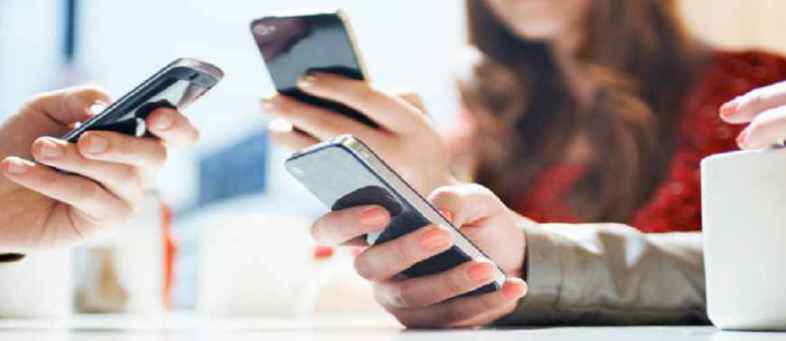 India's smartphone insurance market to reach USD 500 million by 2025.jpg