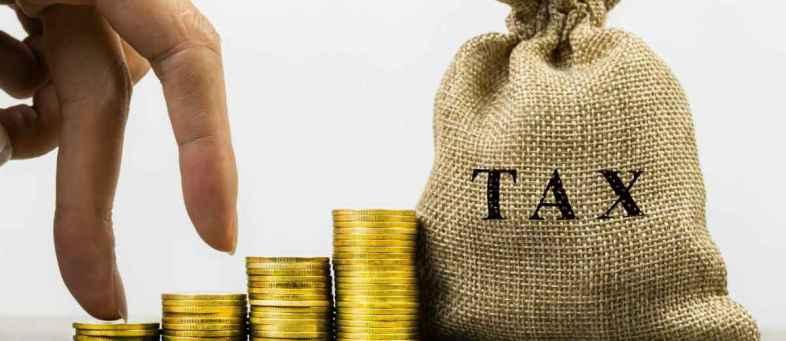 Gold Tax.jpg