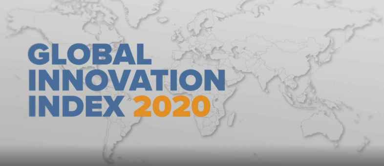 India ranks 48th in the Global Innovation Index.jpg