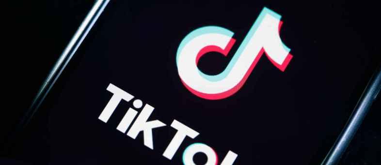 SoftBank likely to consider bid for TikTok in India.jpg