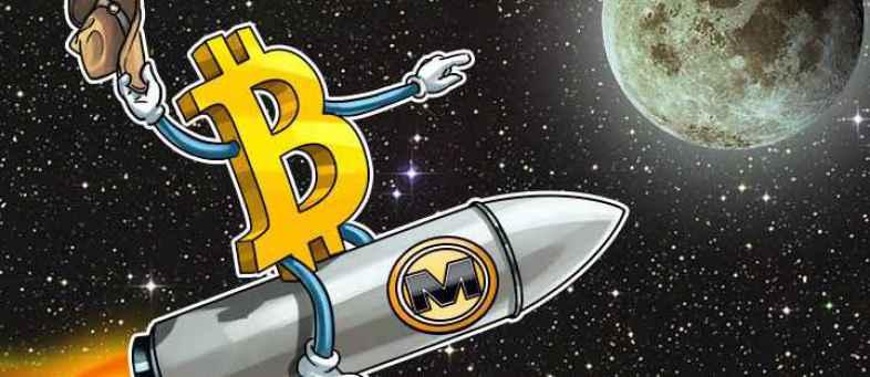 Bitcoin Halving in May 2020.jpg