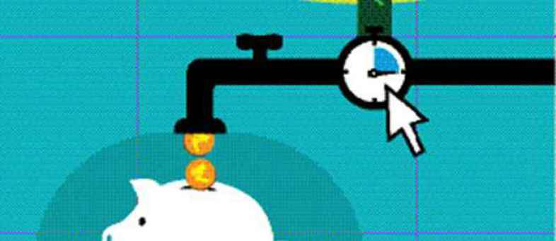 Liquid Funds.jpg