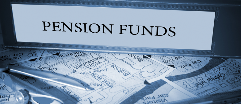 EPFO subscribers can get more pension, decision of SC will come today.png