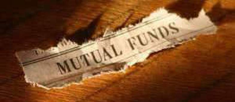 are-direct-plans-of-mutual-funds-destroying-your-wealth.jpg