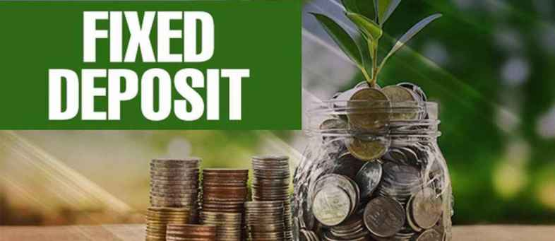 HDFC increases Fixed Deposits rates up to 25 basis points.jpg