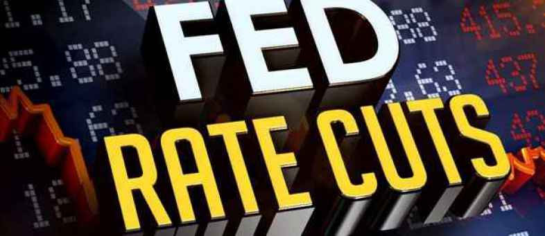 US Federal Reserve Slashes Rates, Global Central Banks Coordinate To Cushion Coronavirus Blow.jpg