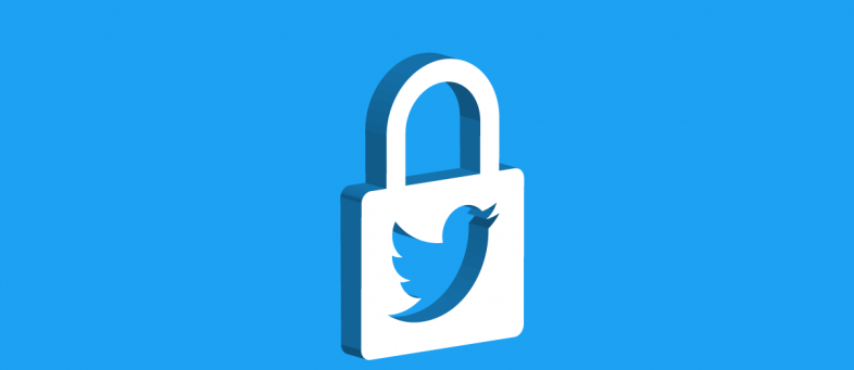 Twitter subscription model may offer undo send button, custom colours and more.png