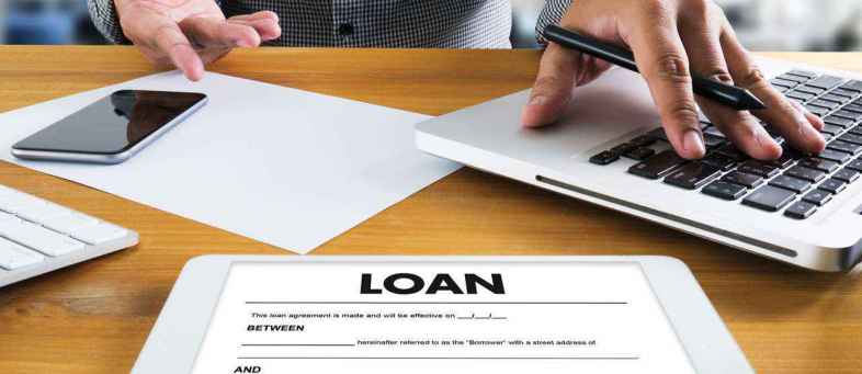 RBI May Extend Moratorium On Loans By Another Three Months.jpg
