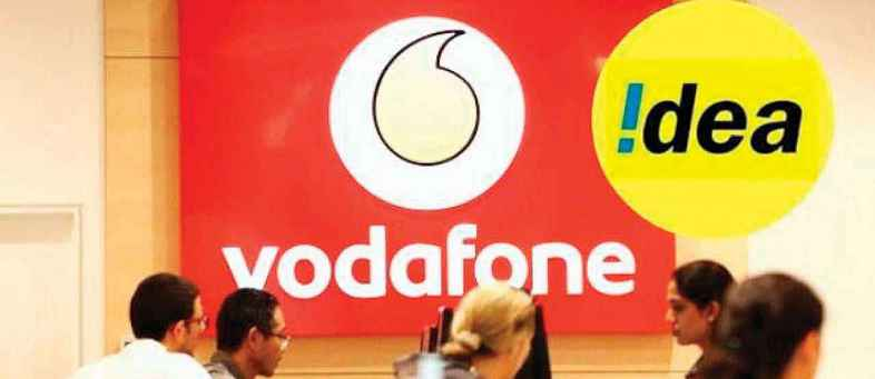 Vodafone Idea rights issue may get foreign funding of Rs 18K cr.jpg