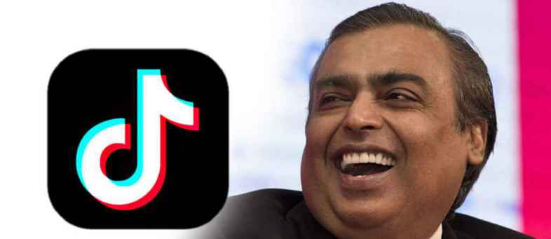 ByteDance In Talks With Reliance For Investment In Tiktok, Say Report (1).jpg